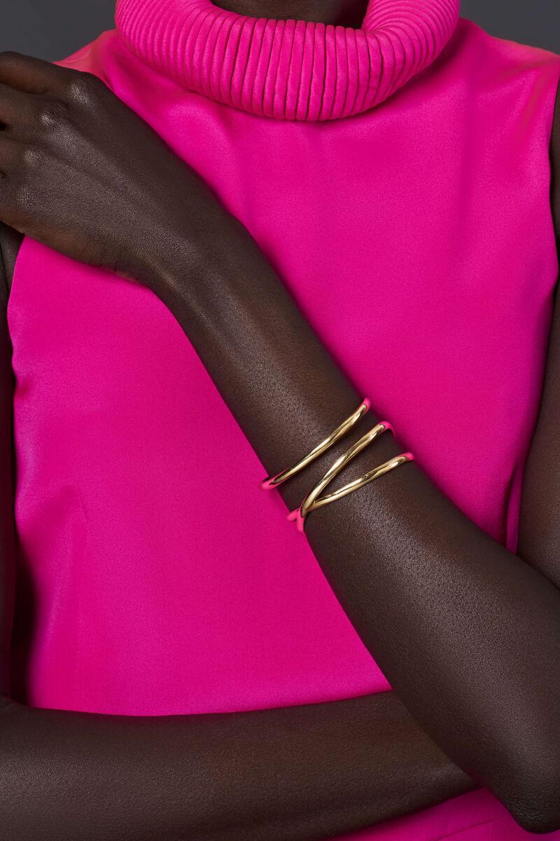 Beekman Jewelry Photo Session
