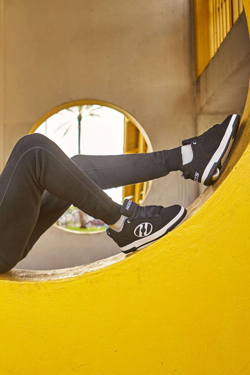 Jessica Simpson Teen Campaign