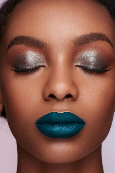 Maesa Beauty Campaign