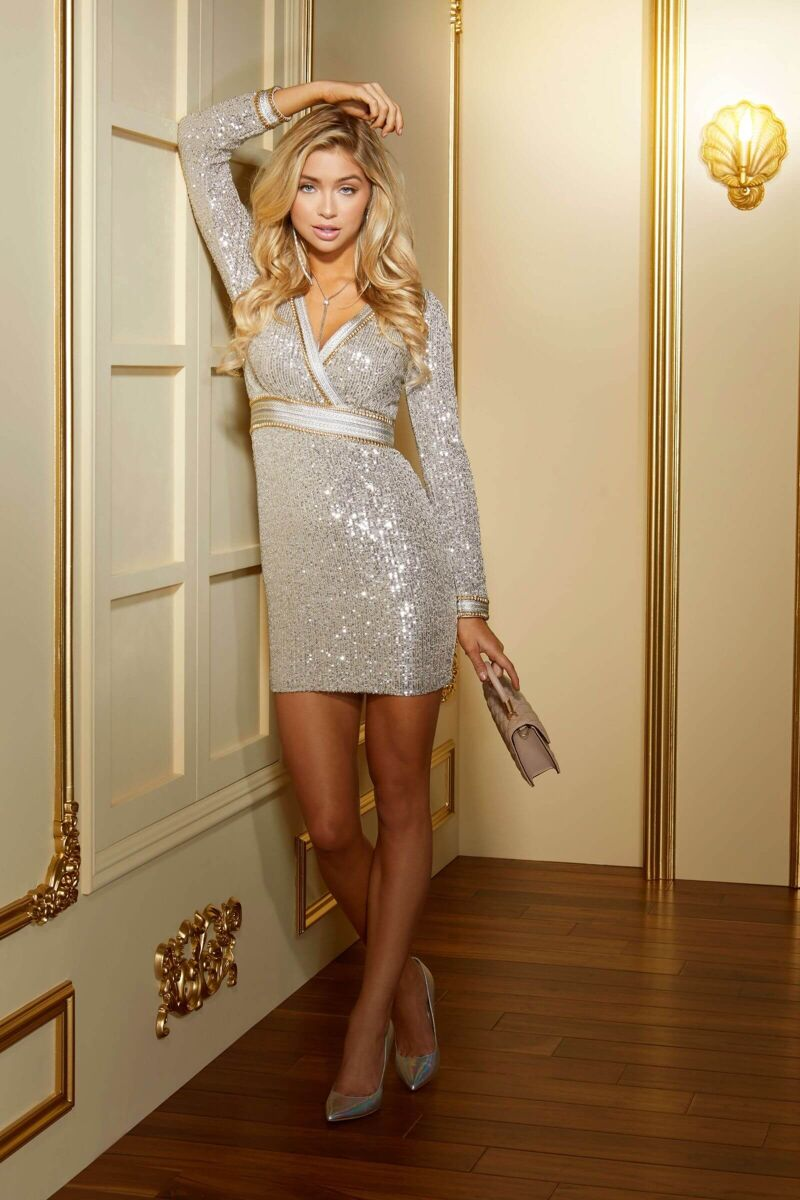 Guess Marketing Campaign
